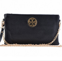 Wholesale Female day clutch genuine leather clutch coin purse women s handbag small bags one shoulder cross body bag evening