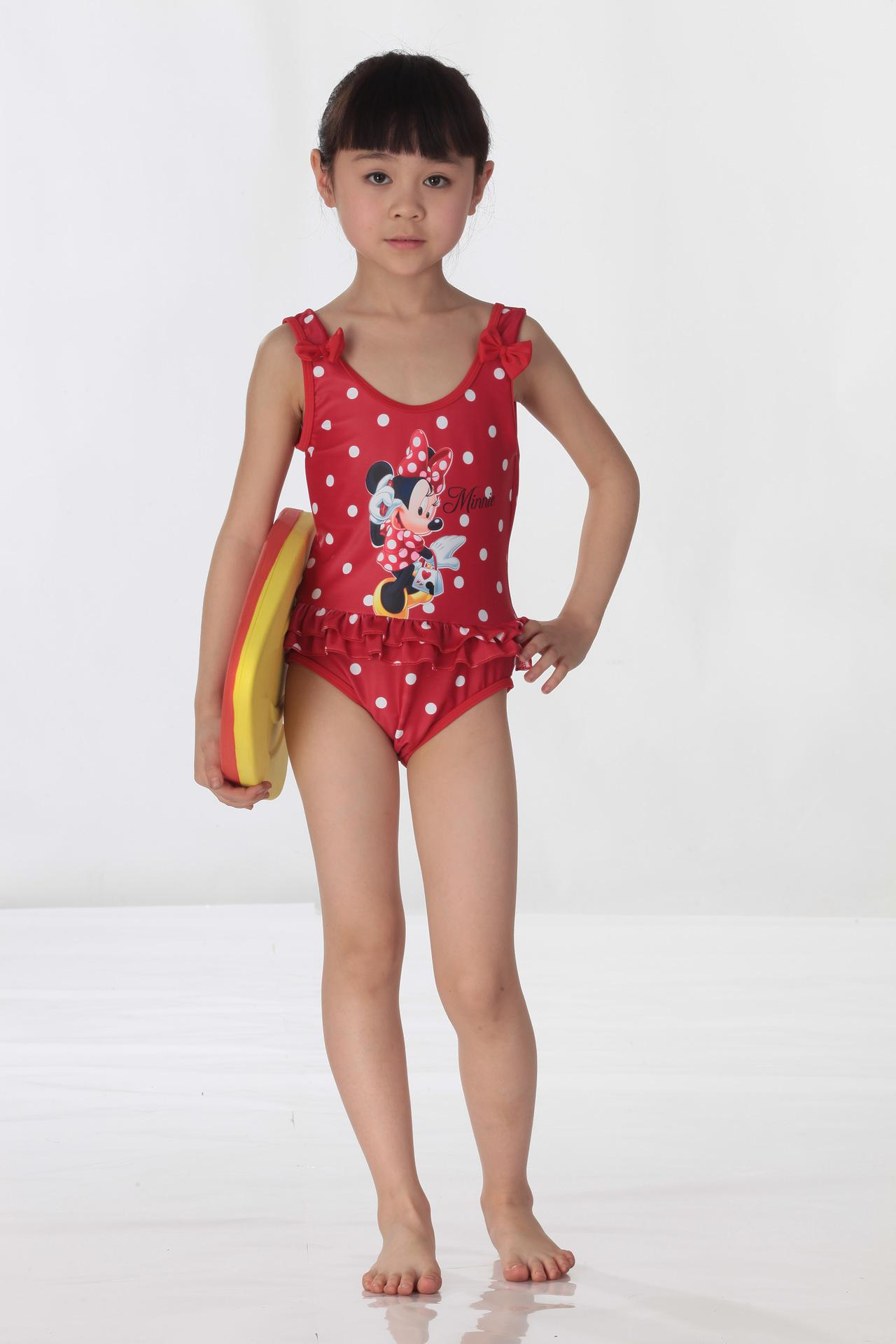Child Swimsuit Model Kids Newhairstylesformen2014 Com