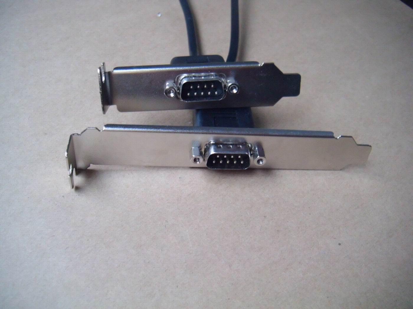 Buy Lenovo IBM thinkCentre Serial Second cable com2 Port 71y6217 71y6221 54Y9383 03T8177