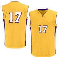Wholesale cheap Anthentic Basketball Jerseys New Material Cheap Jersey Embroidery logos