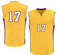 Basketball jersey basketball - cheap Jeremy Lin Anthentic Basketball Jerseys New Material Cheap Jersey Embroidery logos