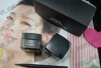 Wholesale Factory Direct Makeup Eyes Professional Fluidline Eyeliner Gel g