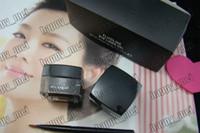 Yes eyeliner gel - Factory Direct Makeup Eyes Professional Fluidline Eyeliner Gel g
