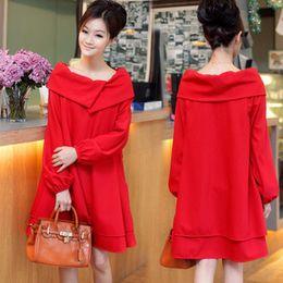Wholesale 2014 Autumn Lady s Fashion Cape style Korean Slim Casual Windbreaker Jacket Large Size fat MM Plus Size Outwear Coat LOW01134