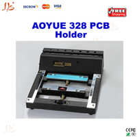 Wholesale AOYUE Working Platform PCB Holder Support Board Repairing Fixture ESD Material