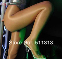 Cheap Women stockings pantyhose Best Sexy Over Knee pantyhose stocking