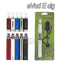 Ego kit ego blister electronic cigarette starter kit mt3 ato...