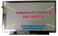 Wholesale 10 quot X600 Slim LCD LED Laptop Screen For ACER ASPIRE ONE D255E