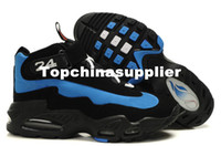 Wholesale 2014 GRIFFEY Max Shoes Mens Climbing Shoes Cheap Trainers Running Shoes Hot Sale Mens Sneakers High Quality Baseball Shoes