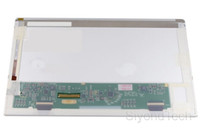 Wholesale New quot X600 LED LCD Laptop Screen For ACER LK