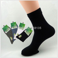 best bamboo socks - sock paris Best Quality Women socks Men stocking Ultra thin bamboo fibre socks30cmmultil color socks best for sports