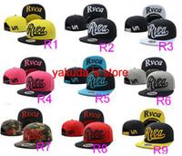 Wholesale RVCA Snapback Hats and Gear Huge Selection of RVCA Snapbacks RVCA Snapbacks Snapback Caps Rvca Mens Rvca Twill Snapback Hat