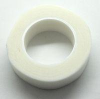 6108 Eyelash Glue  Wholesale 1Set 5 Rolls Professional Eyelashes Eye Lash Extension Micropore Paper Medical Tape For Women Makeup Cosmetic