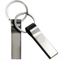 Wholesale 512 gb high speed high quality Classic creative usb flash drive pendrive GB gps