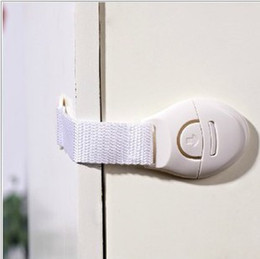 Wholesale Baby Toddler Child Safety Products Child Safety Locks Drawer Locks Cabinet Lock Multifunction