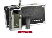 Cheap Single Itaste VTR Mod Best Metal itaste VTR VTR mod