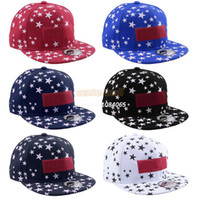 Ball Cap Red Adult 2014 special sale wholesale Fashion Hats Hip-Hop Cap Adult Adjustable Baseball Cap snapback casual caps #10 SV003918