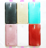 Cheap For Samsung hot sale good quality Best Plastic  lowest price