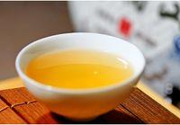 Wholesale Whole Top gradeTaiwan Tea High Mountains Jin Xuan Milk Oolong Tea Frangrant Wulong Tea milk tea green milk oolong