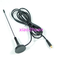 dora 10719 <50'' Free SHIPPING N Digital Freeview 5dBi DVB-T TV HDTV Antenna Aerial