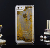 Wholesale iPhone5s quicksand Apple iphone4s phone shell protective shell shell phone sets s stars quicksand