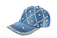 Wholesale Hot Sale Baseball Cap Sun shading Hat Male Women s Summer Sun Hat Cap Casual Cap