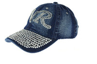 Cheap Free Shipping New 2014 Sports Cap Snapback girl and Women hats Summer Baseball Caps wholesale