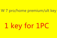 Wholesale W pro home premium ult key activation fast shipping