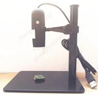 Wholesale X USB Digital Microscope Holder