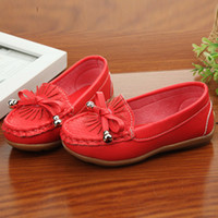 Wholesale 2014 New Arrive Children Shoes Fashion Comfortable Solid Cute Brief Causal Floral Patchwork Girls Shoe XWD724