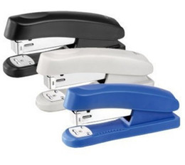 Wholesale Deli stationery stapler financial office binding supplies