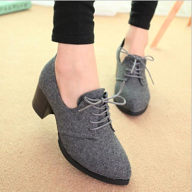 Free/drop shipping 2013 spring new girls fashion buckle flats for