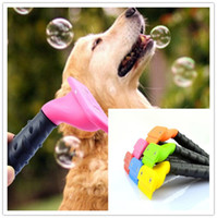 Wholesale Hot Sale Pet Grooming Deshedding Tool for Short Hair and Long Hair Dogs Cats Brush Hair Comb Colors