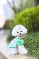 clothes cheap - New winter Dog clothes pet clothes cheap dog supplies pet supplies