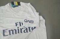 Wholesale Cheap Paris Saint Germain Blank Away Thai Quality Soccer Jersey For Men Football Club Jerseys Customized soccer jerseys