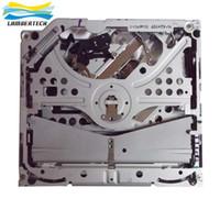 Wholesale Original Alpine DVD Mechanism RNS E Loader DV36M110 For Audi BMW Chrysler Mercedes Lexus Car DVD ROM Navigation Audio Tuner