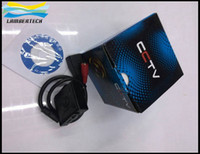 Wholesale New CCTV X40mm Super Mini Size H Onvif Megapixel P Mini Wifi Camera Mini WiFi IP Camera SPY Camera Mini Ip Wifi Camera