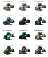 Ball Cap Mix Order. Man Wholesale Snapback caps hiphop hats BOX Ship Hockey Baseball Basketball Football beanies Hater hat Leather ,Pls Chat US get ALBUM