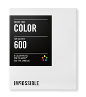 Wholesale Promotions COLOR600 Polaroid film W x86 H mm applies most Polaroid cameras ONE600 IMPULSE