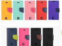 Cheap For Samsung note 3 case Best TPU  case