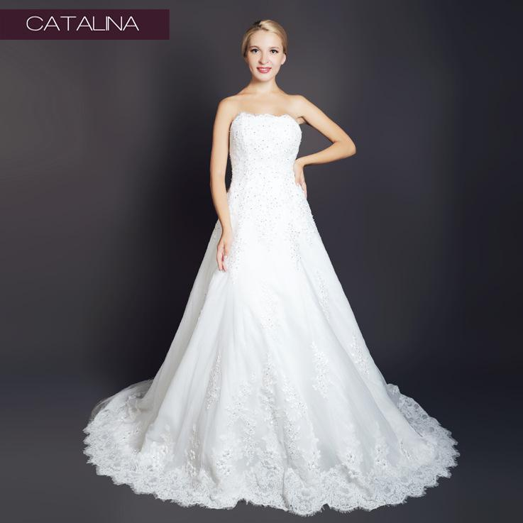 Foreign wedding dresses discount wedding dresses for Wedding dresses from china on ebay