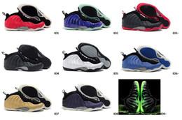 Wholesale poone big sizes us size Men s Basketball Athletic Shoes us size