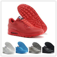 Wholesale Newest Men Running Shoes size mix order Running shoes Men Training Shoes