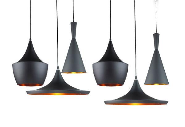 lampe tom dixon nike shox o 39 leven chaussures de course. Black Bedroom Furniture Sets. Home Design Ideas
