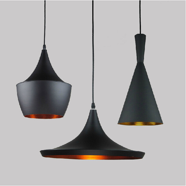 lampe tom dixon. Black Bedroom Furniture Sets. Home Design Ideas