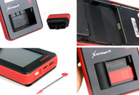 Launch- X431 Diagun III LAUNCH diagnostic gun three generatio...