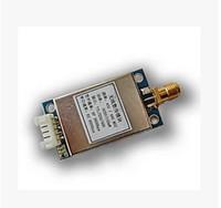 Wholesale 5pcs wireless data radio module