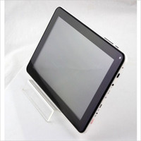 Wholesale AllWinner A33 Quad core tablet inch Capacitive Touch Screen Android GB RAM GB ROM Tablet PC