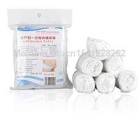 Wholesale maternity disposable cotton underwear for pregnant women