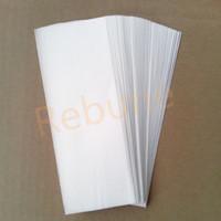Cheap Wax Strip Paper Best Nonwoven Wax Strip